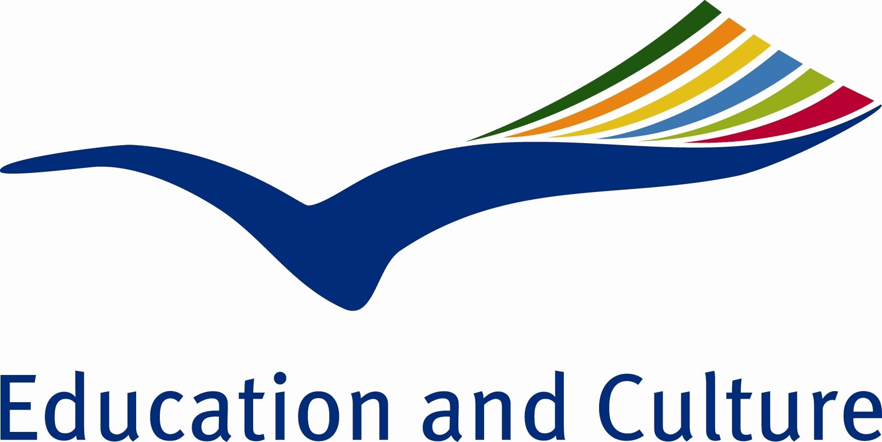 програма Култура 2007-2013