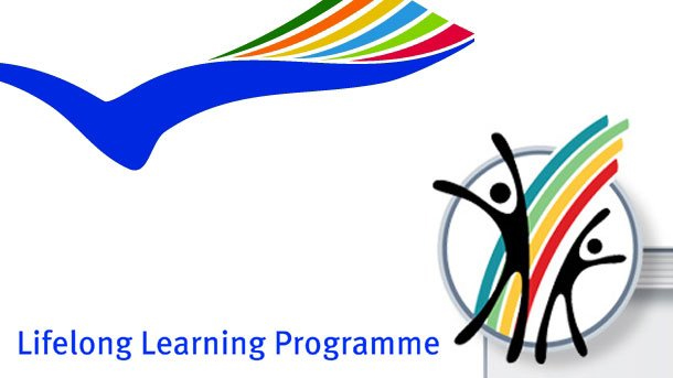 Education and Culture Lifelong Learning Grunding program