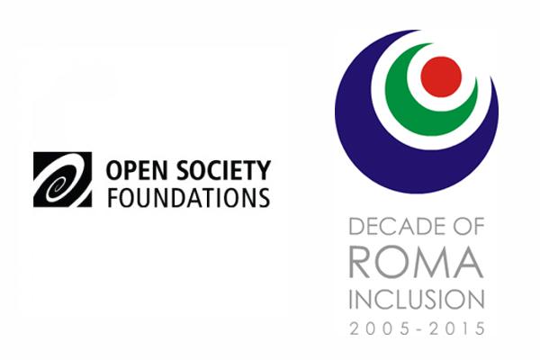 "Фондации ""Отворено Общество"", програма ""Изкуство и култура"""