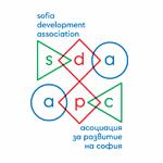 Sofia Development Association