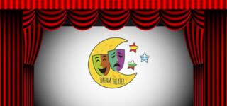 Театър на сънищата